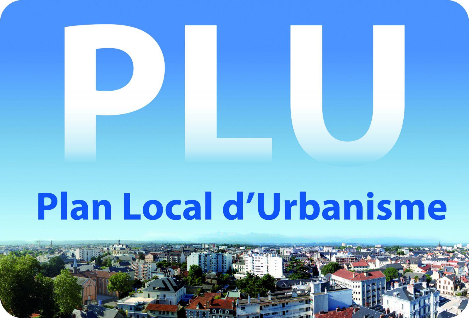 Urbanisme Le Blog De L Urbanisme Et De L Expropriation # Prescription Urbanistique Abris De Jardin